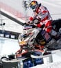 Henkel Corporation - Industrial - Extreme Snowmobiling with Polaris