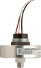 Whitman Controls Corporation - P100G High Accuracy Low Pressure Environment