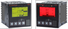 Chromalox - 80 Series Advanced Process Controllers