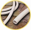 NewAge Industries, Inc. / AdvantaPure - Silvac® Silicone Suction Hose