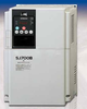 Hitachi America, Ltd., Industrial Components and Equipment Division - SJ700B AC Variable Speed Drives