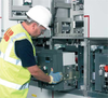 Control Operating Costs, Preventative Maintenance-Image