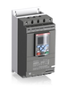 ABB Electrification Products - PSTX Softstarters Improve Installation Efficiency