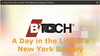A Day in the Life of a Battery in New York City-Image