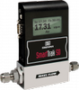 Sierra Instruments, Inc. - Precision Mass Flow Controllers
