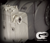General Pump - The New Generation from General Pump