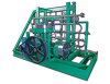 Series 4L Diaphragm Compressor-Image