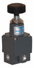 ControlAir Inc. - Precision Air Pressure Regulator in small package