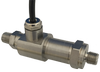 PMC Engineering LLC - Differential Pressure Transmitter