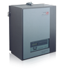 Control Instruments Corp. - PrevEx Flammability Analyzers Lower Energy Costs