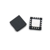 GaAs MMIC Low Noise Amplifier (LNA)-Image