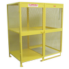 Gas Cylinder Cabinets-Image