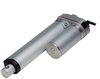 Progressive Automations - What Is A Mini Linear Actuator?