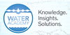 Dow Water & Process Solutions - De-bottlenecking Your Refinery Waste Water System