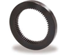 Internal Ring Gears-Image
