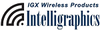 Intelligraphics, Inc. - Wi-Fi/BLE Modules, Support and Services