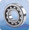 SKF/North America - Ball Bearings inch size...for smaller shafts
