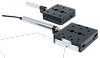 Del-Tron Precision, Inc. - High Precision Positioning Stages