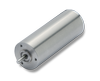 Portescap - ULTRA EC SLOTLESS BRUSH DC MOTORS