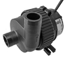 GRI Pumps (A Gorman-Rupp Company) - DC powered variable speed pumps