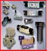 Ross Controls - Ensure Safety Pneumatic Valves & Controls Catalog