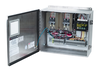 Thermon Manufacturing Co. - TraceNet™ TCM2 Dual Circuit Control & Monitoring