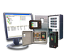 Heat Trace Communication Software-Image