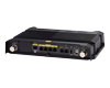 Cisco 829 Industrial Integrated Services Routers-Image