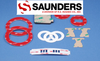 R. S. Hughes Company, Inc. - Saunders - Die Cutting - Converting - Kit Assembly