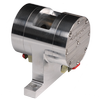 Celeroton AG - Ultra-high-speed magnetic bearings