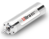 Portescap - ULTRA EC SLOTLESS BRUSHLESS DC MOTORS