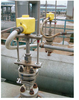 Fluid Components Intl. (FCI) - Measuring Flare Gas Within ETS Directives