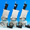 Vacuum Gate Valves...shipped today-Image