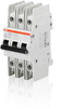 ABB Low Voltage Products & Systems - ABB's Award winning Miniature Circuit Breaker