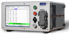 Hitachi High-Tech Analytical Science - Compact OES Analyszer with Low Limits of Detection