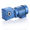 Hyponic® - Right Angle Gear Drive-Image