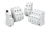 Littelfuse, Inc. - Littelfuse SPD2 Series of Surge Protection Devices