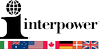 Interpower - Visit Interpower at MD Expo