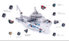 Orttech, Inc. - Clutch Systems for Marine Technology