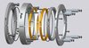 What is MECO's EP Type -2 Seal?-Image