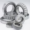 RBC Bearings - Tyson Tapered Roller Bearings, RBC Thrust Bearings