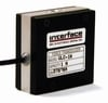 Interface, Inc. - AZ - Interface ULC Miniature Load Cell - OL Protected