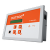 Andantex USA, Inc. - DGT300+, Web Tension Controller