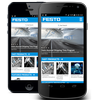 Festo Corporation - Festo FAST App - Available When You Need