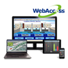 WebAccess 8.2 Software-Image