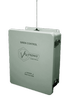 Veetronix, Inc. - The Ideal Choice for Siren Control Applications