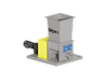 Bepex Introduces Wet Cake Feeder-Image