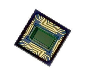 Photonfocus D750 CMOS Sensor