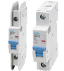 4230-T Miniature Circuit Breaker-Image
