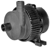 GRI Pumps (A Gorman-Rupp Company) -  Fewer parts promote long life